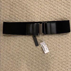 Waist Belt J.Crew Size S/M